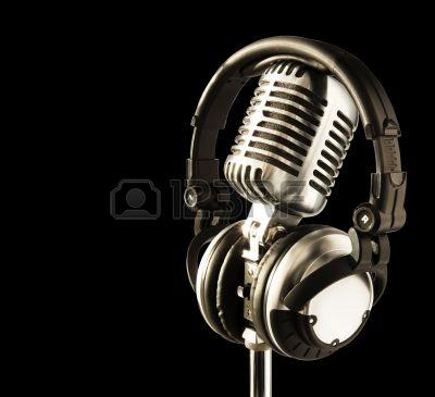 Très img-micro-casque | vOcalités : cours de chant et coaching  WH12