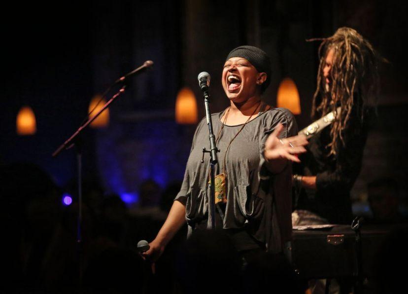 Vocalites coaching chanteurs pros
