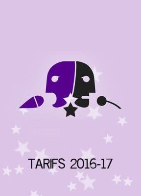 vocalites-tarifs-chant-2016