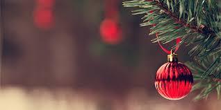 Noel-2019-cartes-cadeaux-Vocalites